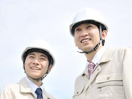 香川でリノベーション・古民家の再生を依頼するなら【HOT・ハウス】へ