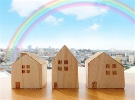 住宅リフォームでより住みやすい家にする