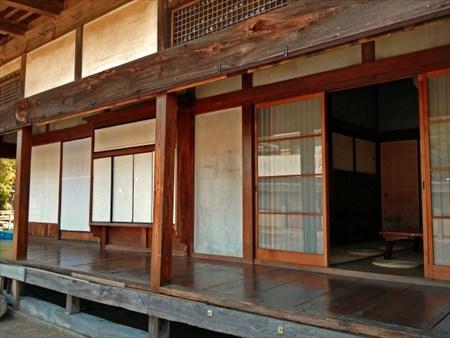 香川で住宅リフォームを依頼するなら【HOT・ハウス】へ~古民家のリフォームにも対応~