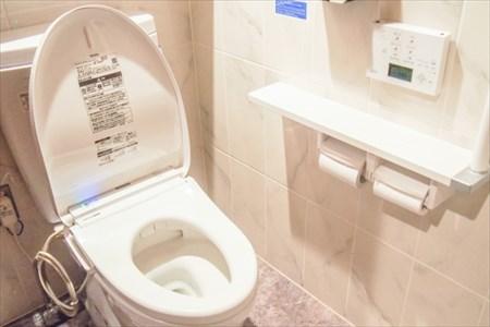 香川でトイレリフォームを依頼するなら【HOT・ハウス】で費用の見積もりを