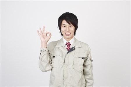 香川でトイレリフォームを手掛ける【HOT・ハウス】~料金の相談はお気軽に~