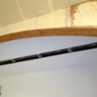 A幼稚園 天井補修工事のサムネイル