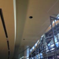 軽鉄天井工事のサムネイル