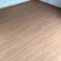 床工事 クションフロアーのサムネイル