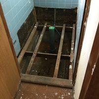 屋島の家トイレ改修工事のサムネイル
