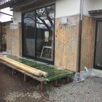 香川県高松市屋島 住宅リフォームのサムネイル