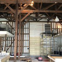 高松市 北浜 改修工事 リノベーションのサムネイル