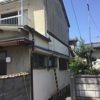 香川県屋島 トイレリフォーム工事リノベーションのサムネイル