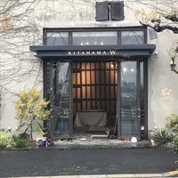 高松市 KITAHAMA W 完成しました。のサムネイル