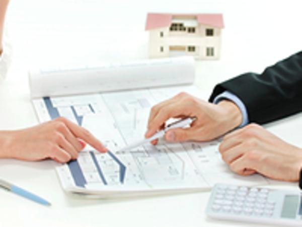 高松市で住宅リフォームをお考えの方耳寄り情報