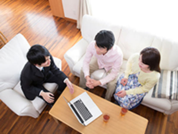 高松市 住宅リフォーム 補助金情報