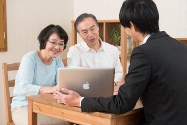 香川県高松市扇町で戸建てを賃貸にするためにリフォーム