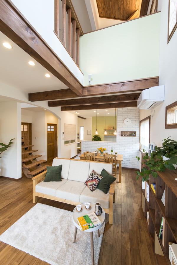 新築戸建て 香川県高松市でお考えの方は耳より情報です。