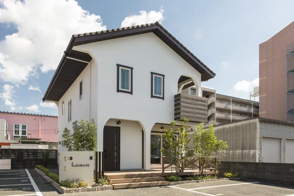 新築住宅ローン リフォームローン ハートシステム ジャパン建材