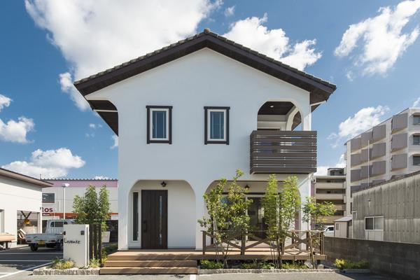 新年号 2019/1 次世代住宅ポイント制度 省エネ基準義務化 フラット35金利 消費税