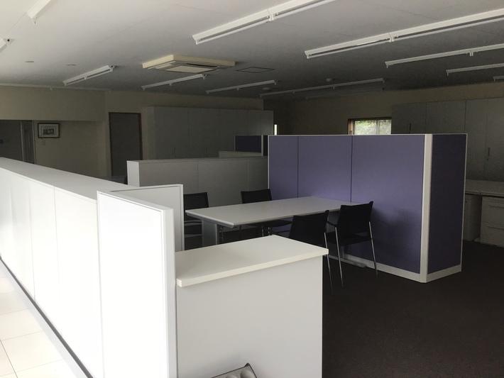 香川県高松市中山町店舗工事完了です。のサムネイル