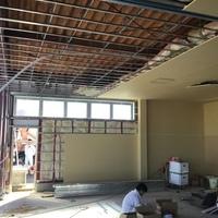 香川県高松市香南町 店舗工事完了のサムネイル