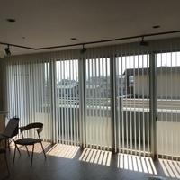 高松市桜町マンション改修工事完了しました。のサムネイル