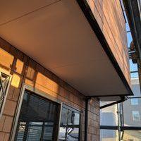 香川県高松市川島東町 外壁塗装のサムネイル