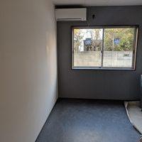 香川県高松市鹿角町 内装工事のサムネイル