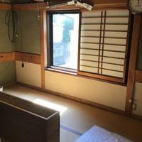 香川県高松市香西本町 O邸のサムネイル