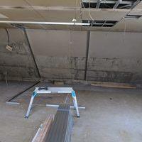 高松市三木町リフォーム工事 間取り変更のサムネイル
