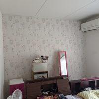 香川県高松市牟礼町 和室を洋室にリフォーム工事のサムネイル